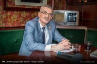 Kraków na progu nowych wyzwań